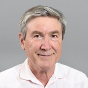*Пол Дейвис е професор и директор на Beyond Centre за фундаментални концепции в науката в Университета на Аризона.
