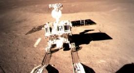 china-change-4-moon-landing-1546543158662-articleLarge
