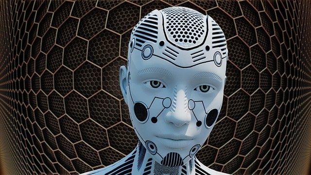 technology-4750276_640.jpg